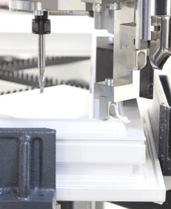 CNC utilaj automat de debavurat CN 770-20 (2)