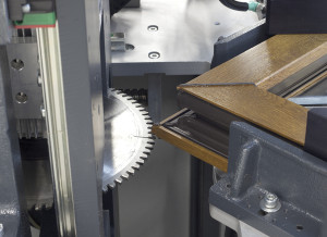 CNC utilaj automat de debavurat CN 770-20 (5)