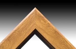Utilaj automat sudat profile PVC 4 capete (3)