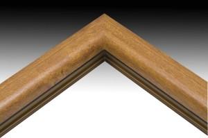 Utilaj automat sudat profile PVC 4 capete